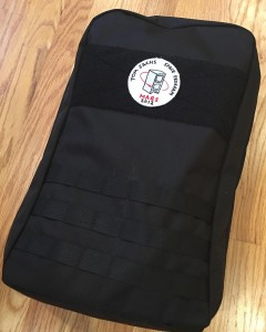 new-bag-v2-0-complete-500d-codura-outer-lined-in-420d-nylon-8-waterproof-zipper-unpadded-straps-850-in2-14l-diy-backpack-edc-edcgear-crafted